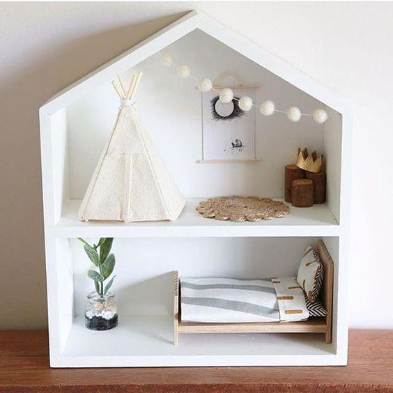 comprar casa, ebeka blog