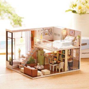 ebeka blog, compra de vivienda