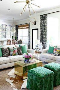 ebeka blog, tendencias decorativas