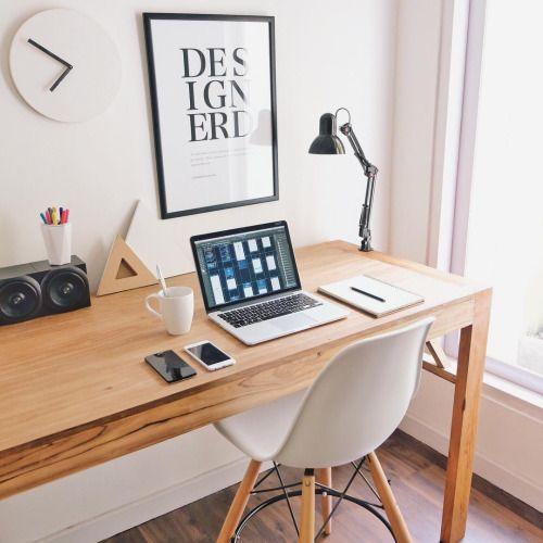 ebeka blog, cosas que saber antes de vender mi casa
