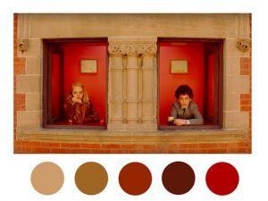 cine y decoracion, wes anderson, ebeka blog
