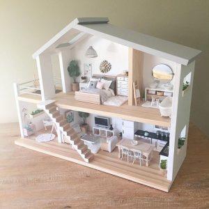 comprar vivienda, ebeka blog
