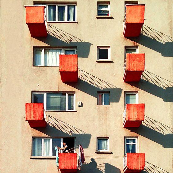 Amenazas y expectativas del sector inmobiliario en 2019