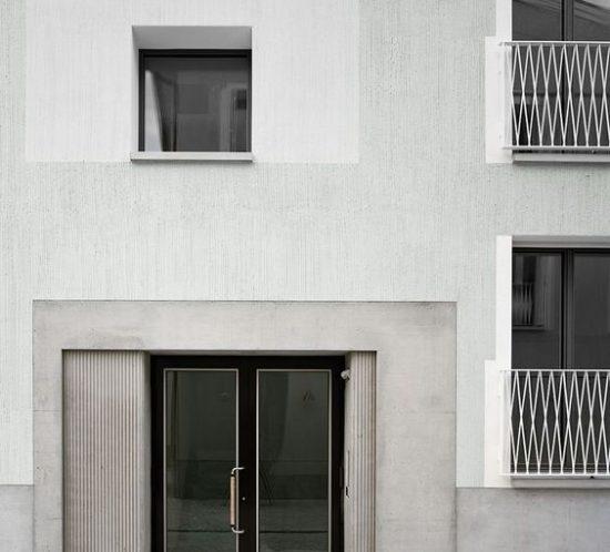 Cómo vender tu casa sin inmobiliaria