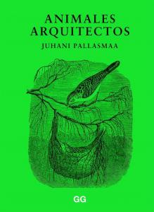 animales arquitectos, arquitectura, arquitectura en la naturaleza