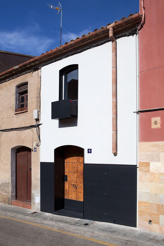 #sectorinmobiliario #inversionesinmobiliarias #inmobiliariamadrid #unañoparaenmarcarlo