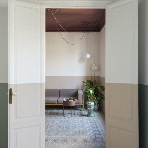 Interiorismo Proyectos de interiorismo