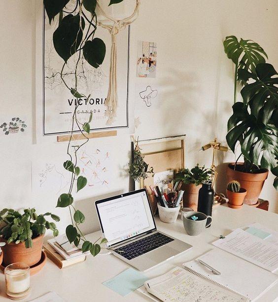 contactar con empresas de diseño de interiores, home staging e interiorismo