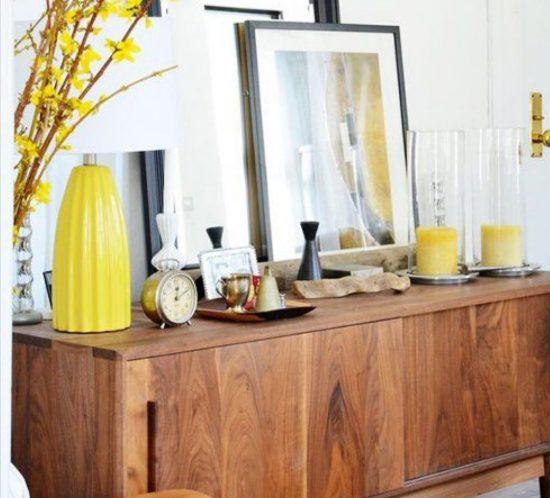 preguntas que hacerte antes de decorar tu casa
